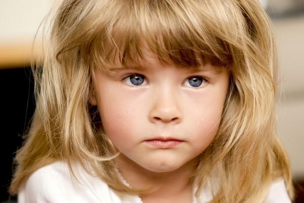 Zespół Aspergera Image: Autyzm A Zespół Aspergera
